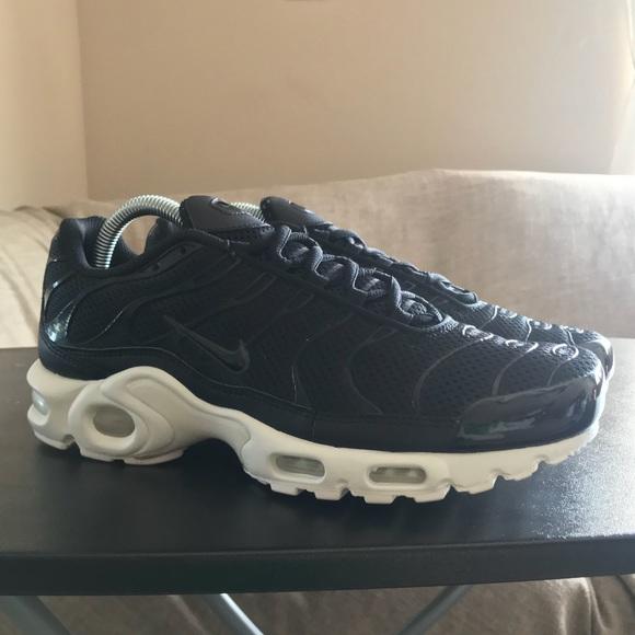 Nike Shoes | New Air Max Plus Br Tn